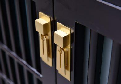armoire rangement bureau professionnel