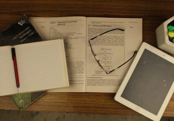Un livre blanc B2B